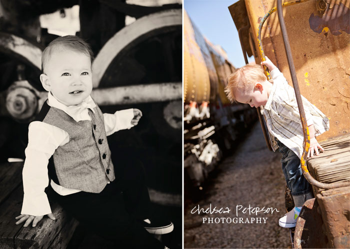 baby-boy-18-month-old-photoshoot