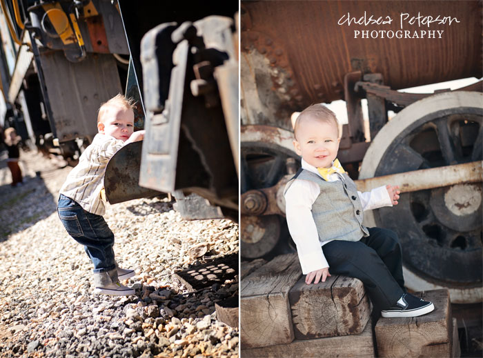 baby-boy-18-month-photo-shoot