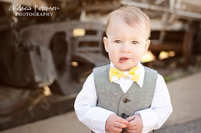 baby-boy-18-month-photoshoot