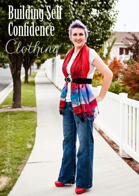 building-self-confidence-clothes
