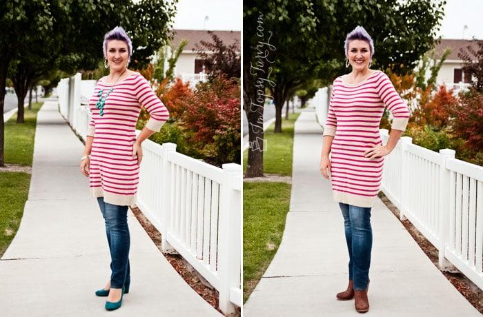 building-self-confidence-clothes-color