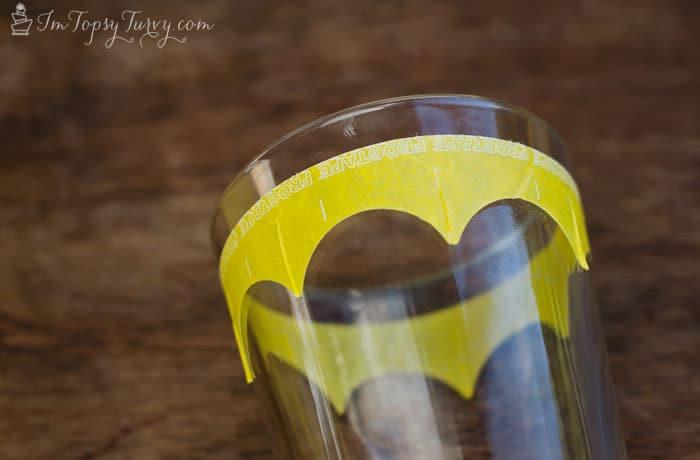 frogtape-shape-tape-scallops