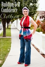 building-self-confidence-clothing