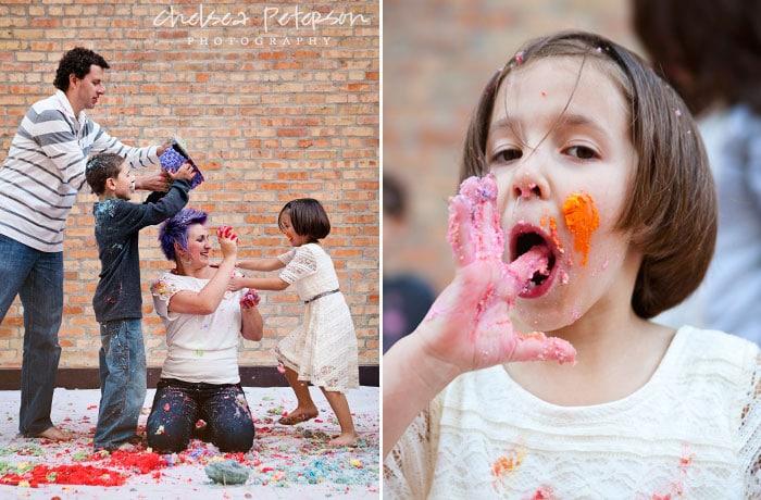 family-photography-smash-cake-session-kids