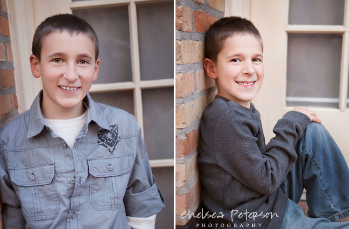 kids-utah-family-photography