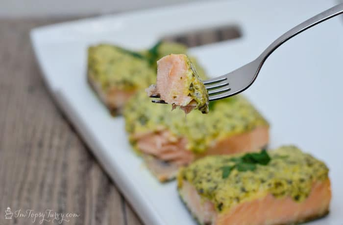 baked-salmon-recipes
