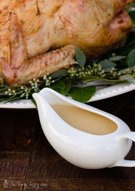 turkey-gravy-recipe