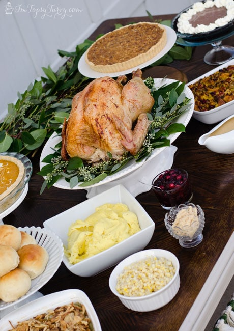 thanksgiving-recipe-ideas