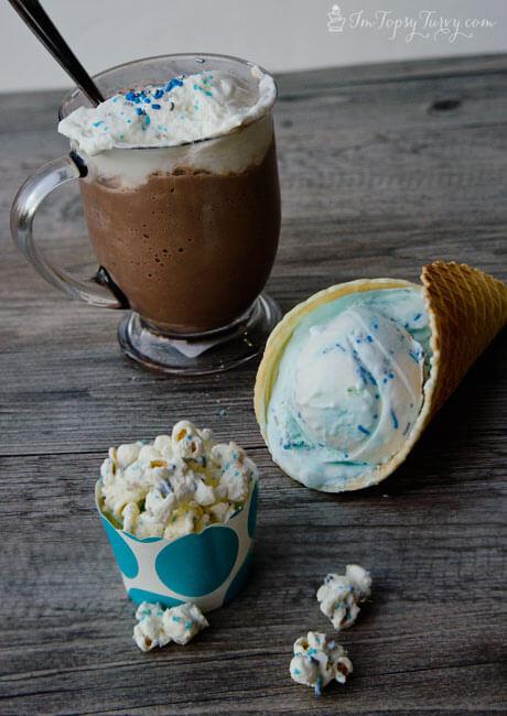 disney-frozen-treats