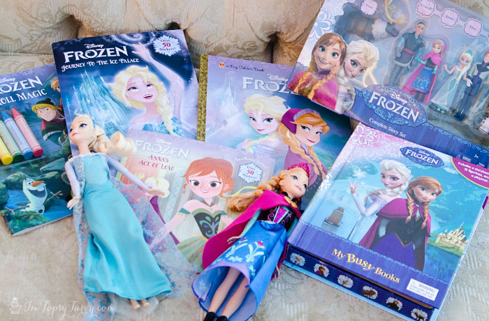 disney-frozen-the-movie-walmart-toys