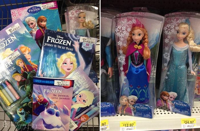 disney-frozen-walmart-frozenfun