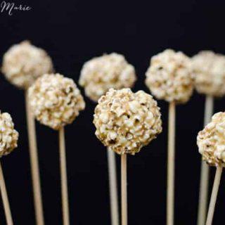 mini-popcorn-using-sorghum