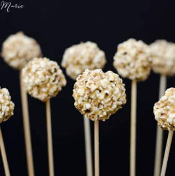 mini-popcorn-using-sorghum