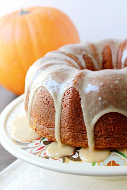 pound-cake-with-pumpkin-one-sweet-appetite