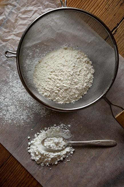 make-cake-flour-joy-the-baker