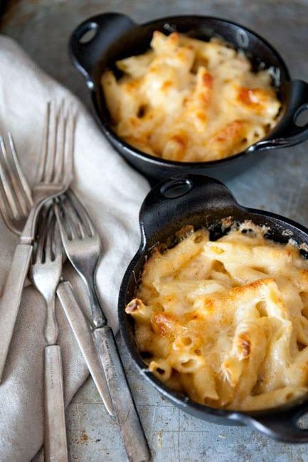 beechers-mac-cheese-partner-in-dine