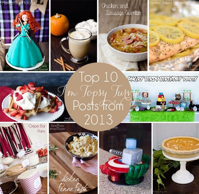 top-10-posts-2013