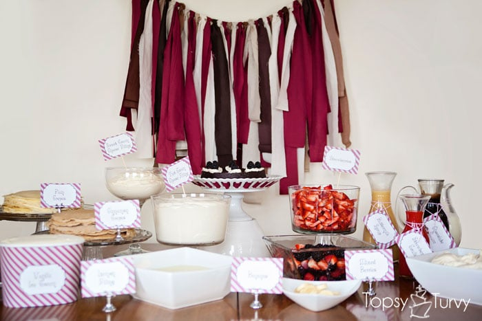 crepe-bar-birthday-party-table