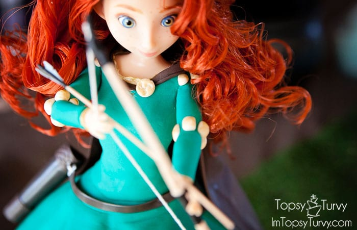 merida-cake-tutorial-details