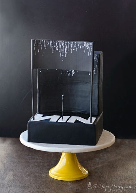 nine-inch-nails-light-show-tour-stage-cake