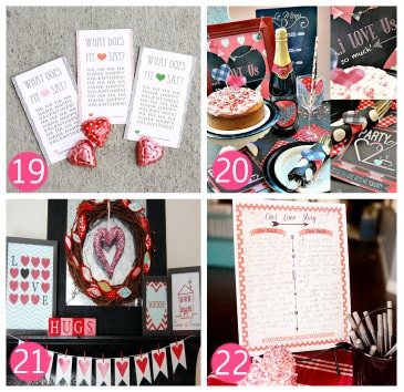 ULTIMATE-Valentines-Day-Printable-Pack-19-22