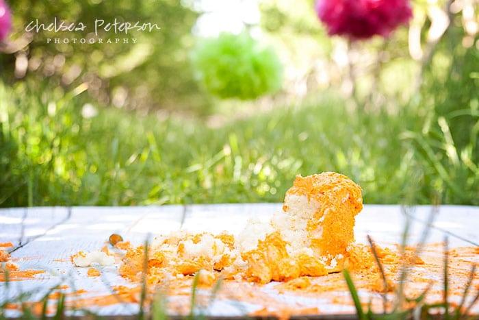 smash-cake-photoshoot