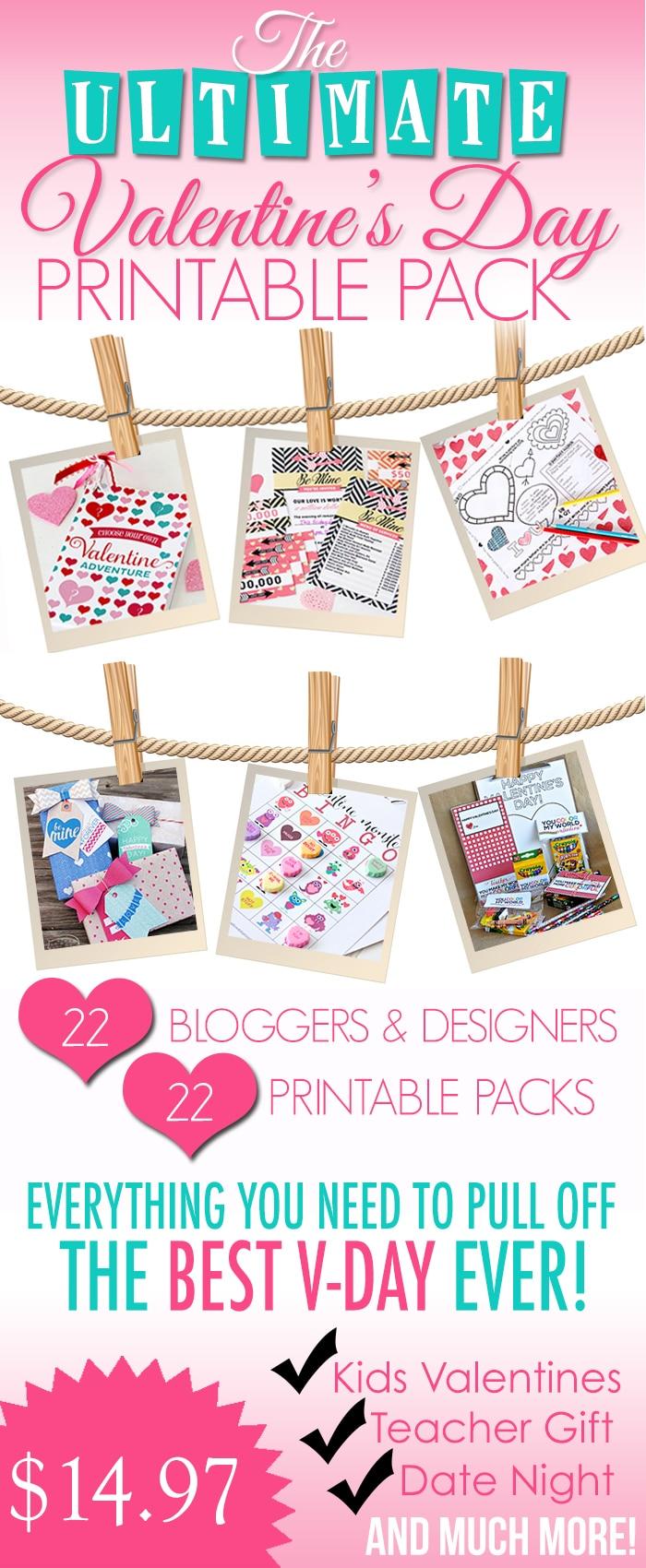 Valentine-printable-Bundle-22-printables