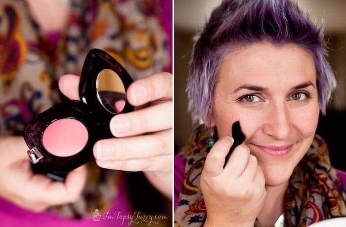 makeup-tips-blush