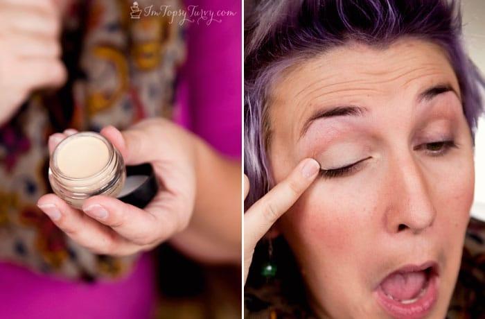 makeup-mac-paint-pot