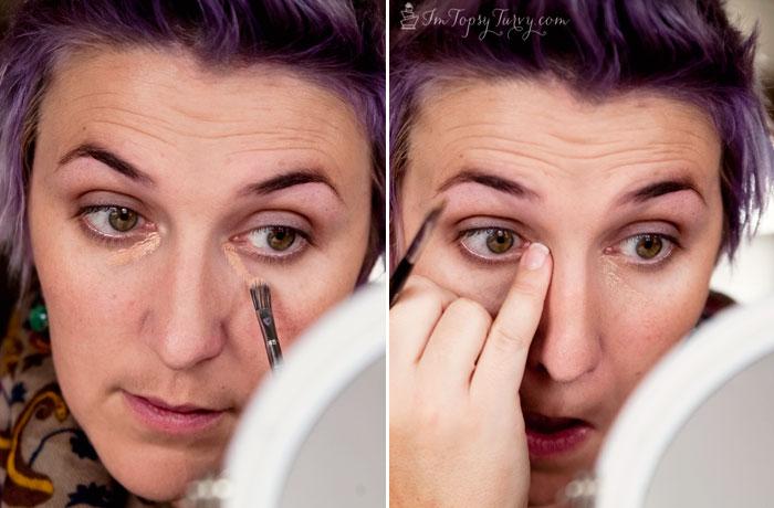 -dark-circles-under-eyes-concealer