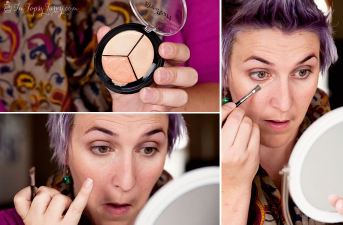 makeup-tips-best-concealer