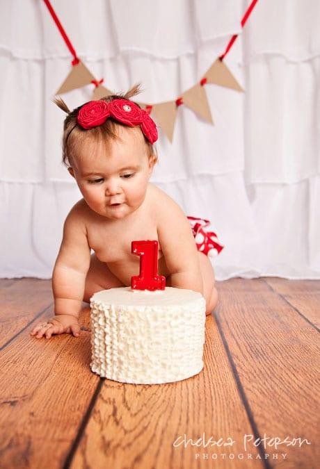 ruffles-buttercream-birthday-cake