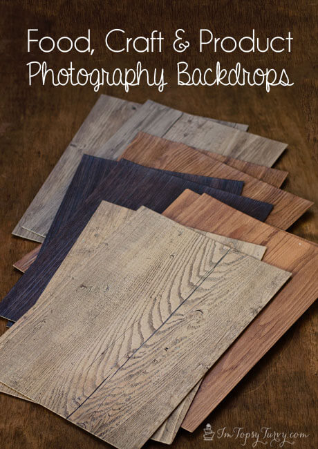 Photography Backdrops Vinyl Placemats Ashlee Marie