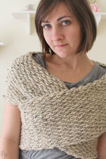 crochet-wrap-sweater-2