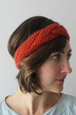 braided-crochet-headband-3