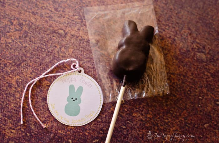 easter-gifts-printables-tag