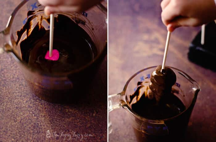 chocolate-marshmallow-peeps