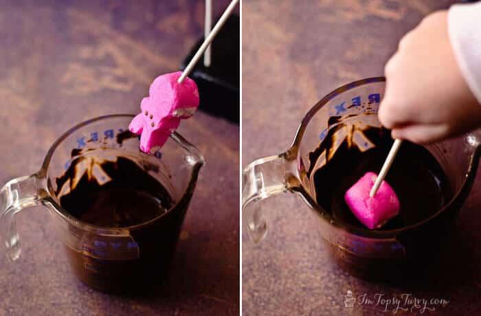 chocolate-marshmallow-peeps-easter-printable