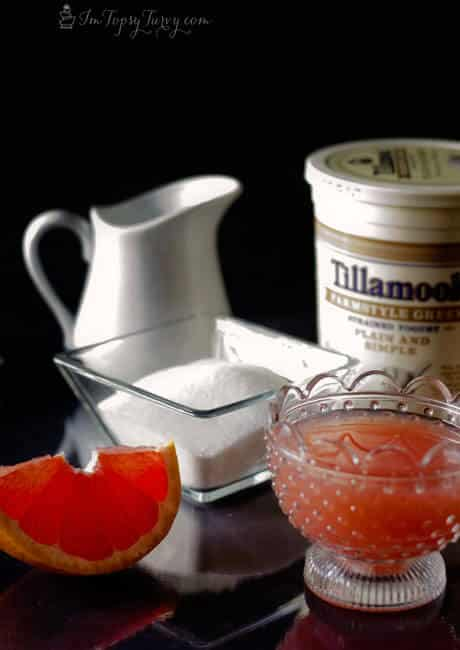 tillamook-greek-yogurt-recipes
