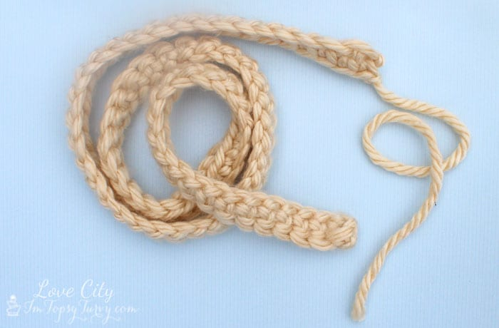 sailors-knot-crochet-belt-single-crochet