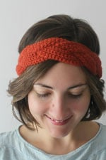 braided-crochet-headband-2