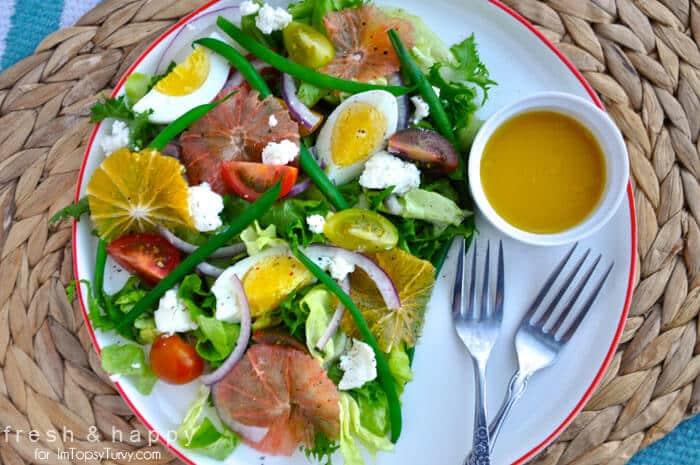 Citrus-Nicoise-Salad-And-Tangerine-Vinaigrette-Dressing
