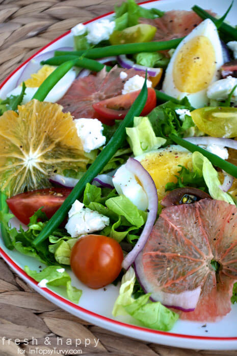 Citrus-Nicoise-Salad-Close-Up