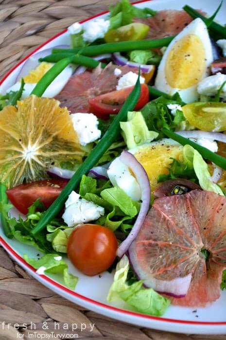 Citrus-Nicoise-Salad-Close-Up