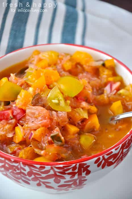 Citrus-Salsa-With-Baby-Heirloom-Tomatoes