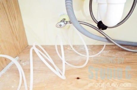refridgerator-water-line
