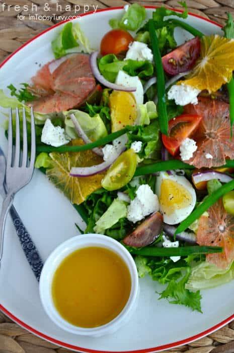 Nicoise-Salad-And-Dressing-Full-Shot