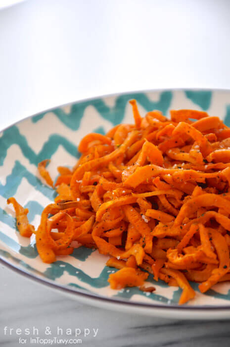 Roasted-Sweet-Potato-Strings
