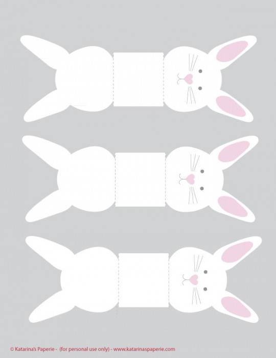 printable-bunny-lollipop-cover