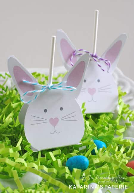 easter-bunny-lollipop-covers